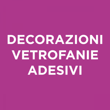 ico-decorazioni