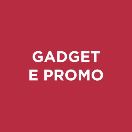 ico-gadget-promo