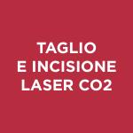 ico-laser