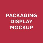 ico-packaging